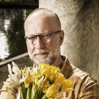 Bob Mould Looks Back on His Closeted, 'Self-Hating' Days and Husker Du's Legacy