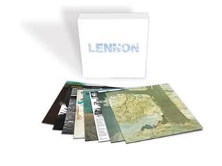 lennon pack pic