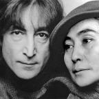 John Lennon's Solo Albums to Be Reissued on Vinyl