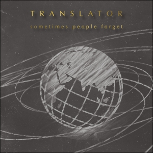 Translator_Sometimes_OV-122