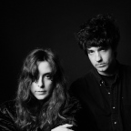 Beach House Announces New Single