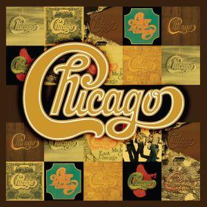 Chicago V1