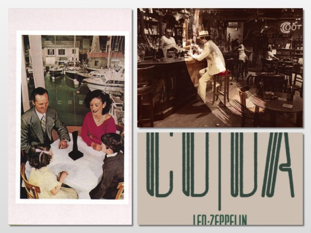 led zep final reissues