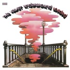 Velvet Underground's 'Loaded' Turns 45