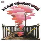 Velvet Underground's 'Loaded' Turns 45
