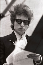 "Bob Dylan to Release the Next Installment of ""The Bootleg Series"""