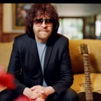 Jeff Lynne's ELO Unveils New Song