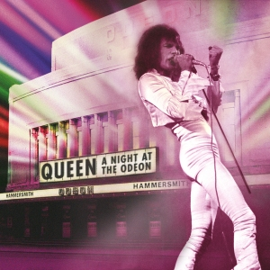 Queen-A-Night-At-The-Odeon-CD-Cover-Art