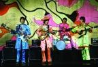 The Beatles' 1+