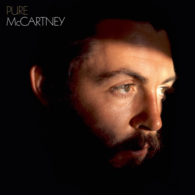 Pure_McCartney_Pack_Shot-e1459443000151