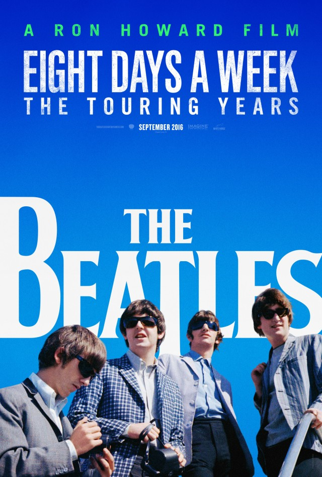 RS37_BEATLESLIVE_27x40_FINISH_MAGAZINE