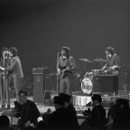 New Beatles Touring Documentary Gets U.S. Release Date