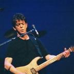 Lou Reed's Love Songs