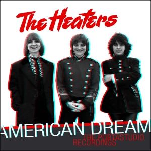 Heaters-American-Dream-OV-189