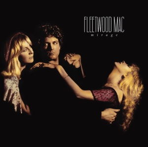 fleetwoodmac-mirage