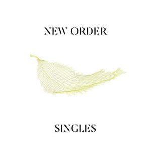 neworder_0