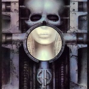 elp_-_brain_salad_surgery