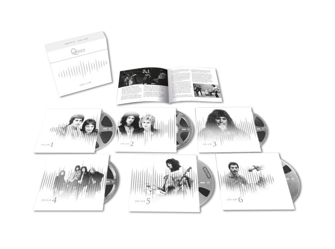 queen-on-air-6cd-3d-product-shot