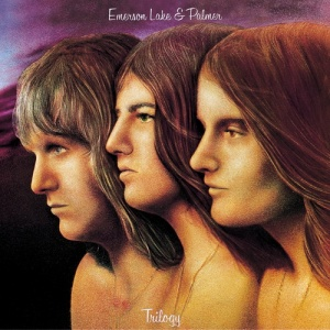 trilogy_emerson_lake__palmer_album_-_cover_art