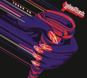 album-artwork-judas-priest