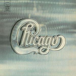 chicago-chicago-ii-steven-wilson-remix-2177593