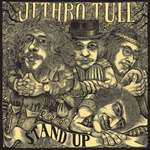 jethro%20tull%20stand%20up%202108793