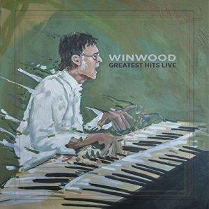 winwood live
