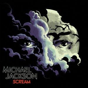 michaeljacksonscream