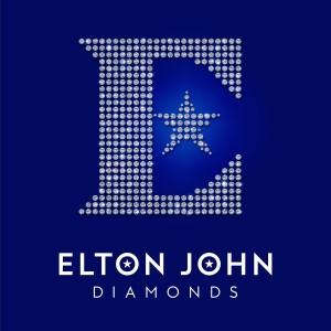 Elton Diamonds