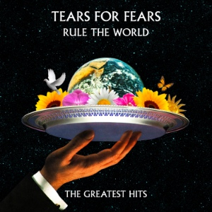 TearsForFears_RuleTheWorld-edited