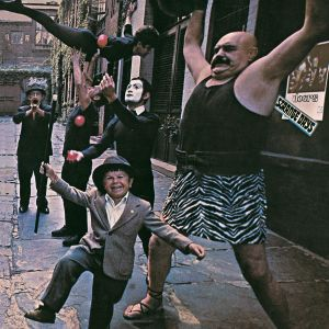 The_Doors_Strange_Days_50th_Anniversary_Expanded_Edition_Remastered_2381621