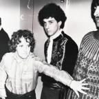 The Velvet Underground Celebrates 50 Years With New Boxed Set