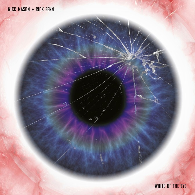 NM_WhiteOfTheEye_Cover