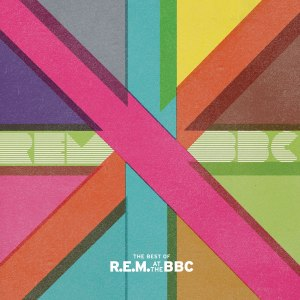 REM-at-the-BBC-CD-Cover-web